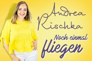 Andrea-Rischka-CI