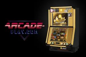 Arcadeplay-news