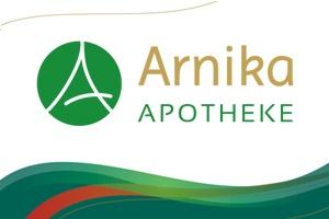 Arnika-Logo-CI