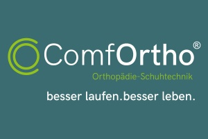 Comfortho-Logo-CI