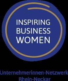 Logo-Inspiring-businesswomen