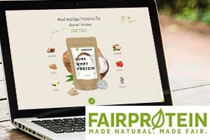 Shop-fairprotein