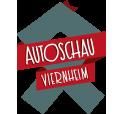 Autoschau Viernheim