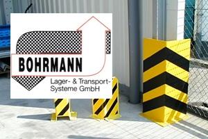 bohrmann-Website-Webshop-seo