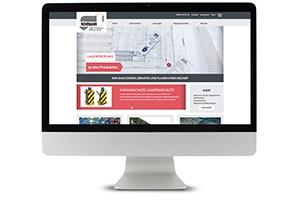 bohrmann-lager-transportsysteme-website