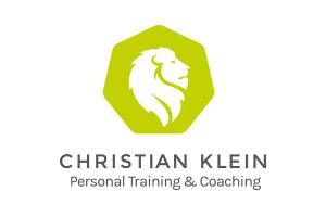 Christian Klein Personal Training und Coaching