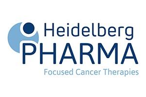 heidelberg-pharma-logo