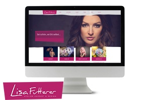 lisa-futterer-website