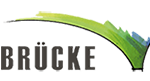 logo-bruecke-verein