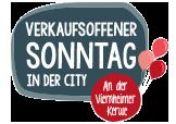 logo-kerwe-viernheim