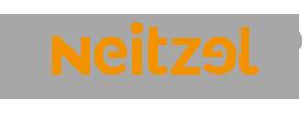 logo_neitzel-werbeagentur-quer-grau