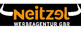 logo_neitzel-werbeagentur-quer