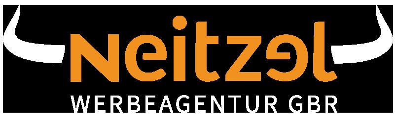 Neitzel Werbeagentur Logo