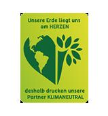 logos-klimaneutral