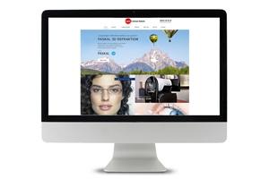 optik-centrum-molwitz-website