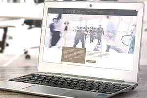 ppv-website