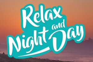 relax-night-and-day-logo
