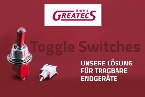 website-greatecs