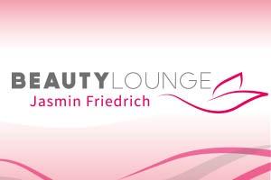 logo_beautylounge