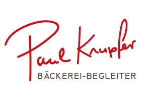 paul_knupfer