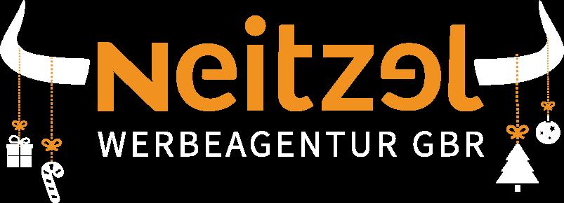 logo_neitzel-werbeagentur-weihnachten