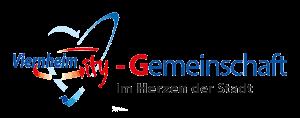 logo-citygemeinschaft-projekt