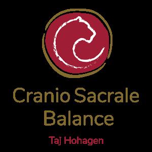 logo-cranio-sacrale-balance