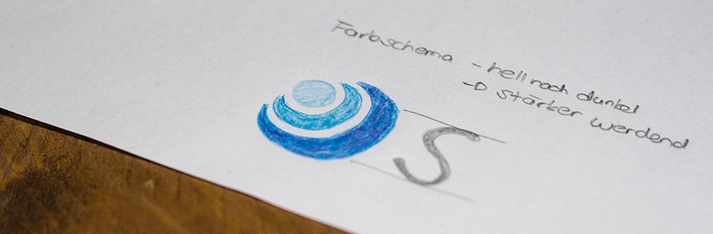 logo-farbschema