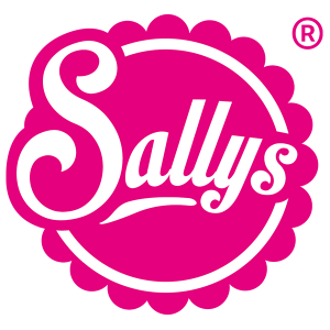 logo-sally