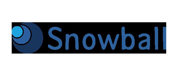 logo-snowball-projekt