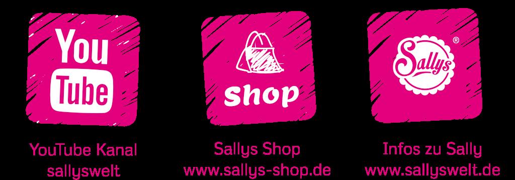 sally-icons-left