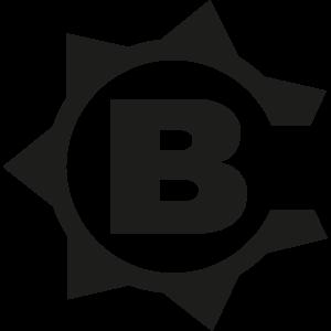logo-bülent