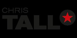 logo-cris-tall