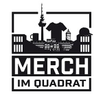 logo-merch
