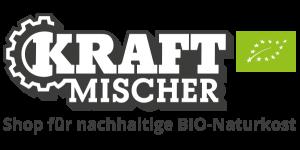 Logo Kraftmischer