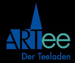 Logo-artee