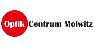 Logo-optik-centrum-molwitz