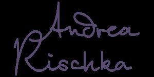 logo-andrea-rischka