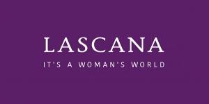 logo-lascana