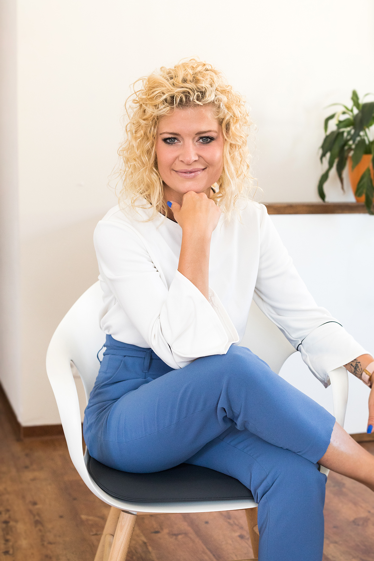 Jessica-Neitzel-Werbeagentur
