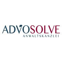 logo_advosolve