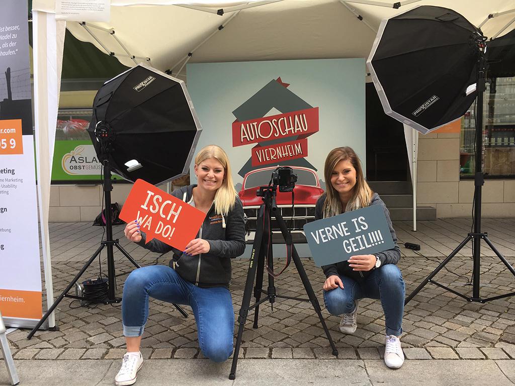 neitzel-werbeagentur-viernheim-backstage-1