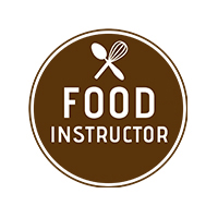 logo-food-instructor