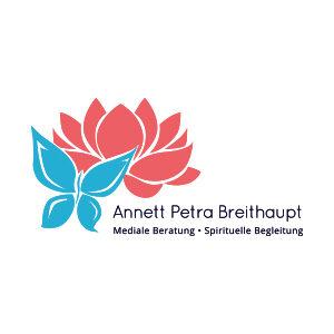 Annett-Logo-Signatur