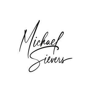 michael-sievers