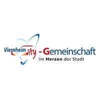 logo-citygemeinschaft