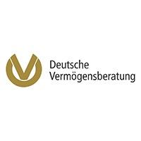 logo-deutsche-vermoegensberatung
