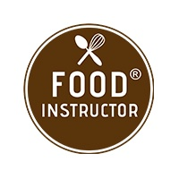 logo-food-instructor
