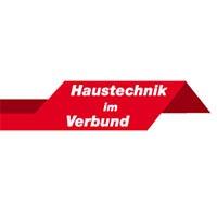 logo-haustechnik