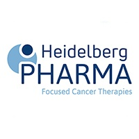 logo-heidelberg-pharma